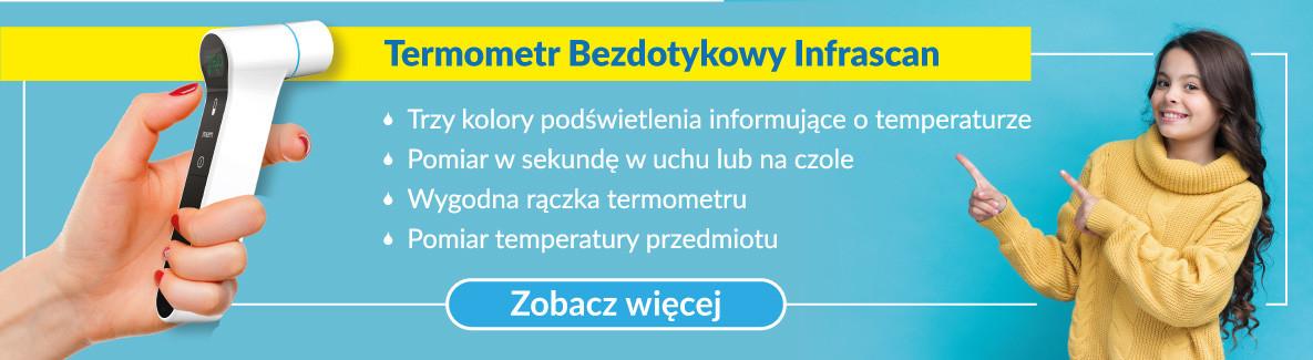 Termometry